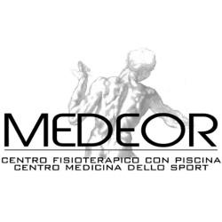 Centro Fisioterapico Medeor - Medici specialisti - medicina sportiva Settimo Torinese