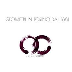 Cavalli Ottavio Consulente Immobiliare - Agenzie immobiliari Torino