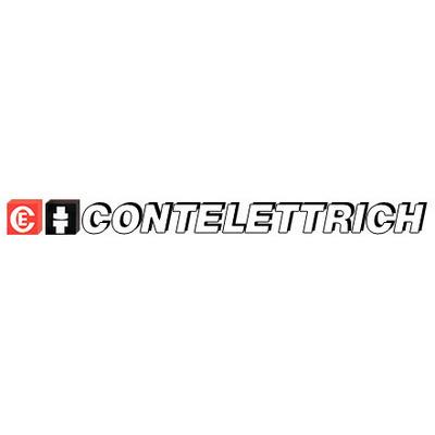 Contelettrich - Contatti elettrici Saronno