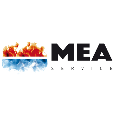 Mea Service Assistenza Caldaie e Climatizzatori - Condizionamento aria impianti - installazione e manutenzione Saronno