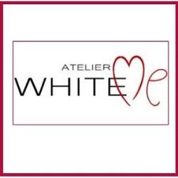 White Me Atelier - Abiti da sposa e cerimonia Imperia