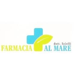 Farmacia al Mare Dr. Sciolli - Estetiste Diano Marina