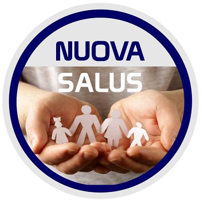Nuova Salus - Infermieri ed assistenza domiciliare Rieti