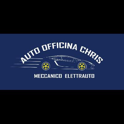 Auto Officina Chris Meccanica / Elettrauto - Autosoccorso Roma