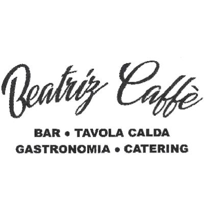 Beatriz CaffÈ' - Ristorazione collettiva e catering Roma