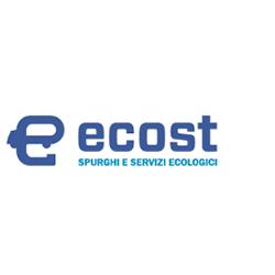 Autospurgo Ecost - Spurgo fognature e pozzi neri Cagli