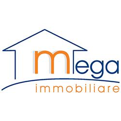 Mega Immobiliare - Turismo Salento - Agenti d'affari in mediazione Alezio