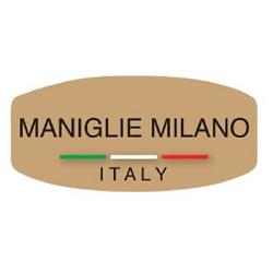 Maniglie Olivari Show Room Chinelli - Ferramenta - vendita al dettaglio Milano