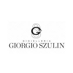 Gioielleria Giorgio Szulin & C. - Orologerie Udine