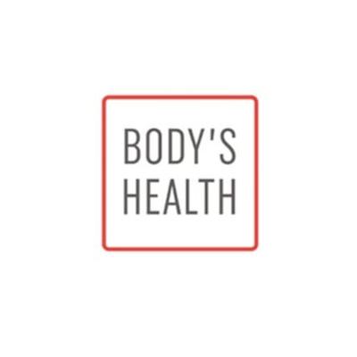 Studio Body's Health - Benessere centri e studi Pistoia