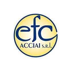 E.F.C. Acciai - Siderurgia e metallurgia Castel Mella