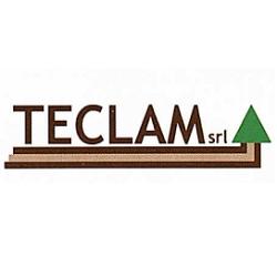 Teclam - Legname da costruzione Cividate Camuno