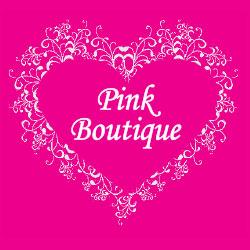 Pink Boutique - Borse e borsette - vendita al dettaglio Marano Di Napoli