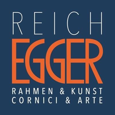 Egger Cornici - Cornici ed aste - vendita al dettaglio Merano