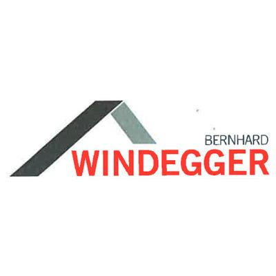 Windegger Bernard