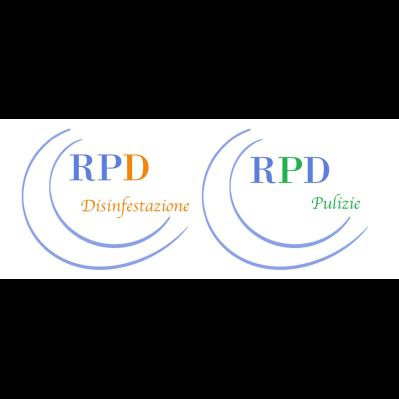 Impresa Multiservizi Rpd - Disinfezione, disinfestazione e derattizzazione Tuoro Sul Trasimeno