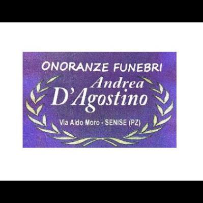 Agenzia Funebre di Andrea D'Agostino - Onoranze funebri Senise
