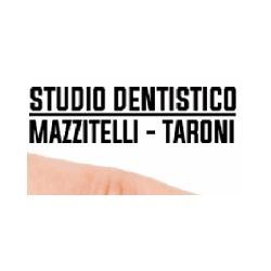 Studio Dentistico Associato Mazzitelli Taroni - Dentisti medici chirurghi ed odontoiatri Milano