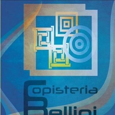 Copisteria Bellini Luigi - Stampa tessuti Milano