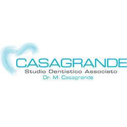 Casagrande Dott. Marcello – Cabiati Dott. Stefano Studio Medico Associato