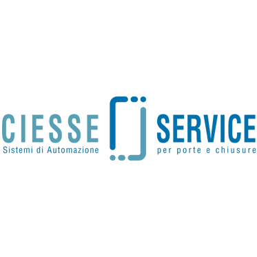 Porte Automatiche Ciesse Service