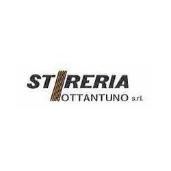 Stireria Ottantuno - Stirerie - servizio conto terzi Ronca'