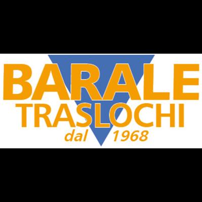 Traslochi Barale di Giordano Livio e C. - Traslochi Centallo