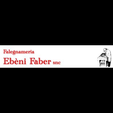 EbÈNi Faber - Salotti Altamura