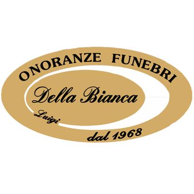 Onoranze Funebri della Bianca Luigi - Articoli funerari Crocetta Del Montello