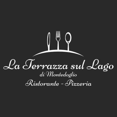 La Terrazza sul Lago - Pizzerie Pieve Santo Stefano