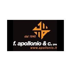 Cartoleria Apollonio - Cartolerie Brescia