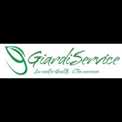 Giardiservice - Antinfortunistica - attrezzature ed articoli Desio