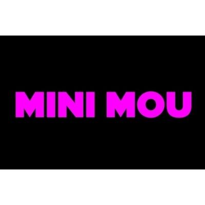 Mini Mou - Calzature - vendita al dettaglio Trieste