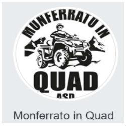 Monferrato in quad - Sport impianti e corsi - varie discipline Vignale Monferrato