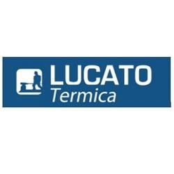 Lucato Termica - Caldaie vapore Castelletto Monferrato