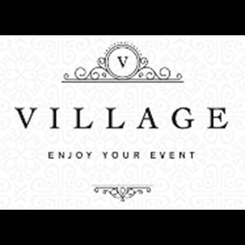 Village Eventi - Ricevimenti e banchetti - sale e servizi Fosseto
