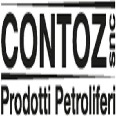 Contoz  Prodotti Petroliferi - Distribuzione carburanti e stazioni di servizio Nus