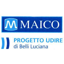 Belli Luciana Progetto Udire - Apparecchi acustici per sordita' Bastia Umbra