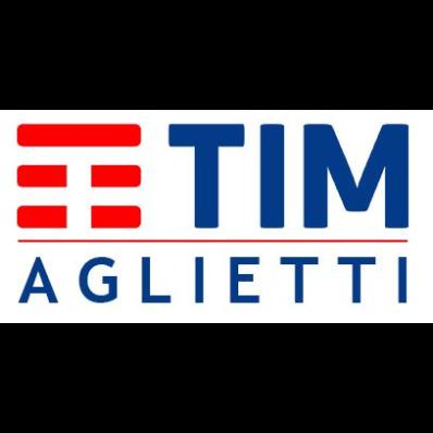 Aglietti Centro Tim Telefonia - Telecomunicazioni impianti ed apparecchi - vendita al dettaglio Firenze