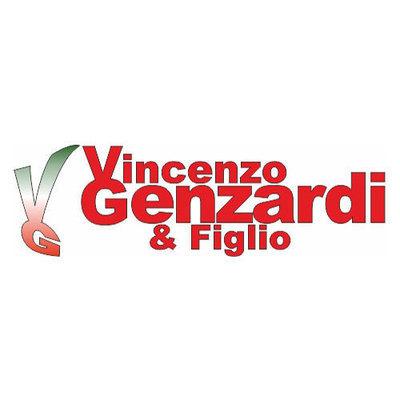 Genzardi Traslochi - Piattaforme e scale aeree Palermo