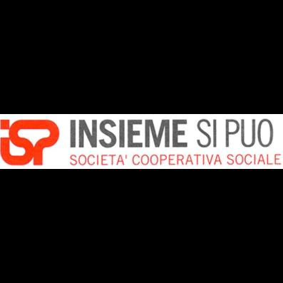 Insieme Si PuÒ Soc.Coop. Sociale - Case di riposo Treviso