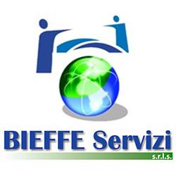 Bieffe Servizi - Certificazione qualita', sicurezza ed ambiente Montenero Di Bisaccia