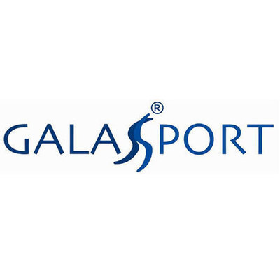 Centro Polisportivo Galassport - Sport impianti e corsi - varie discipline Campobasso