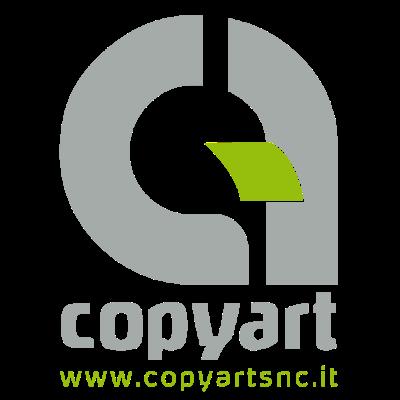 Copy Art - Stampa digitale Termoli