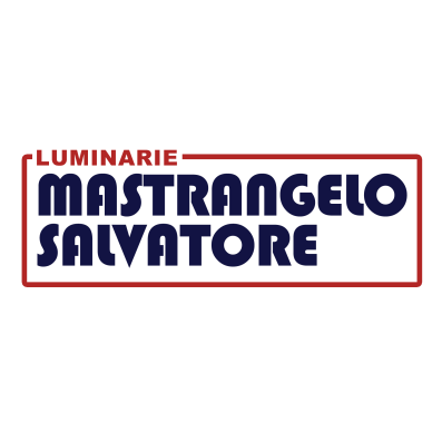 Luminarie Mastrangelo Salvatore - Illuminazione - impianti e materiali Santa Croce Di Magliano