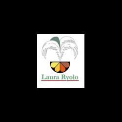 Vivai & Piante Laura Ryolo - Giardinaggio - servizio Barcellona Pozzo Di Gotto