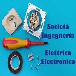 I.E.E Elettricista Napoli - Elettricisti Vomero