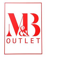 M&B Outlet Grandi Firme - Abbigliamento donna Giugliano In Campania