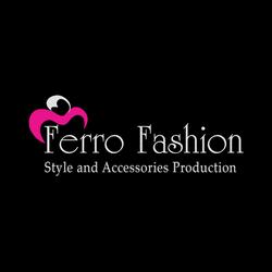 Pellicceria Ferro Fashion Fur Accessories - Pelli per abbigliamento Masera' Di Padova