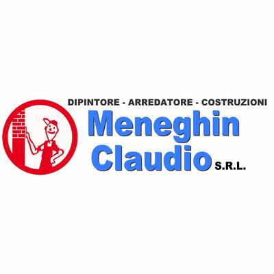 Claudio Meneghin Dipintore Arredatore
